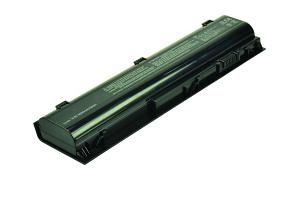 Main Battery Pack 10.8v 5200mAh Tilsvarende 633803-001