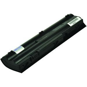 Main Battery Pack 10.8v 5200mAh Tilsvarende 646657-251