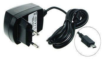 2-POWER Mobile Phone AC Adapter (Micro USB) (MAC0015A-EU)
