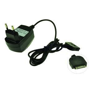 2-POWER Mobile Phone AC Adapter (MAC0017A-EU)