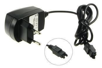 2-POWER Mobile Phone AC Adapter (MAC0024A-EU)