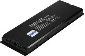 2-POWER Main Battery Pack 10.8v 5400mAh Tilsvarende A1185 (CBP2047B)