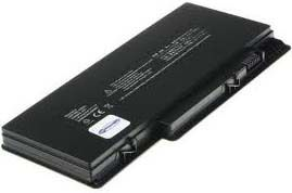 2-POWER Main Battery Pack 11.1v 5400mAh 60Wh Tilsvarende HSTNN-OB0L (CBP3145A)
