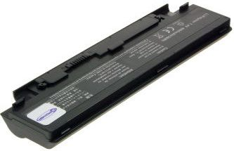 2-POWER Main Battery Pack 7.4v 4800mAh Tilsvarende VGP-BPL15/ B (CBP3149C)
