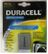 DURACELL Li-Ion Akku 820 mAh for Canon NB-5L