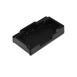 DURACELL Plate 3 for DR5510 (PLA5510A)