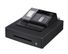CASIO Cash Register, SE-S10S, Medium
