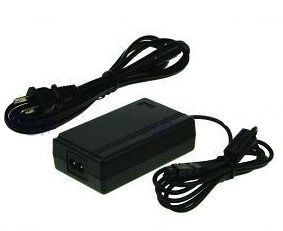 2-POWER AC-DC Power Adapter 21-24V (CAA0658A)