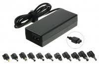 75W 15-24V Universal AC Adapter