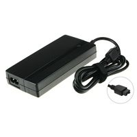Universal 90W AC Adapter (no tips)