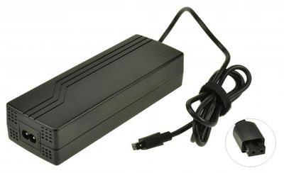 Universal 150W AC Adapter (No Tips)