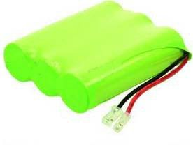 Cordless Phone Battery 300mAh Tilsvarende 84H