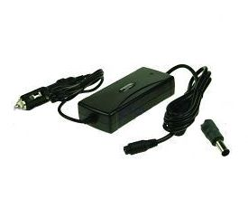 2-POWER Car-Air Adapter 18-20v (CAC0668B)