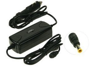 Car-Air DC Adapter 18-20v (CAC0672A)