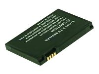 Mobile Phone Battery 3.7v 900mAh Tilsvarende SNN5789B