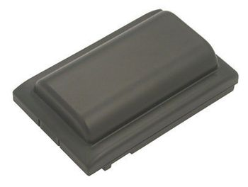 2-POWER Camcorder Battery 7.2v 2300mAh Tilsvarende NP-F200 (VBI9508A)
