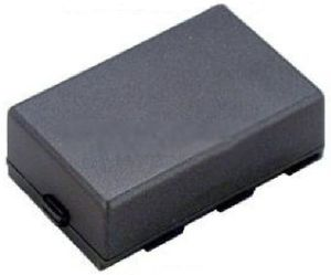 2-POWER Camcorder Battery 7.2v 600mAh Tilsvarende BN-V306U (VBI9604A)