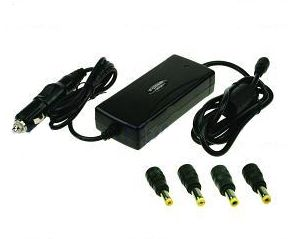 Car-Air DC Charger 18-20v