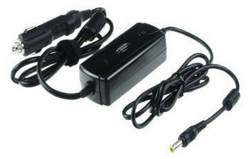 2-POWER Car-Air DC Adapter 19V (CAC0716A)