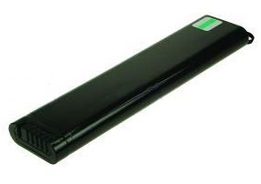 2-POWER Main Battery Pack 10.8v 4000mAh Tilsvarende DR35S (CBH0320A)