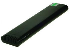 2-POWER Main Battery Pack 10.8v 4000mAh Tilsvarende DR35 (CBH0410A)