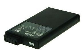 2-POWER Main Battery Pack 12v 4000mAh Tilsvarende SL36 (CBH0489A)