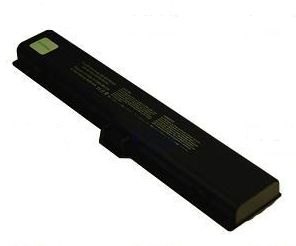 2-POWER Main Battery Pack 9.6v 4000mAh Tilsvarende F1742A (CBH0803A)