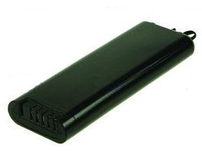 2-POWER Main Battery Pack 10.8v 2100mAh Tilsvarende DR15S (CBH1045A)
