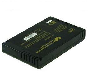 2-POWER Main Battery Pack 7.2v 3000mAh (CBH1047A)