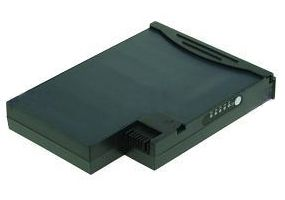 2-POWER Main Battery Pack 9.6v 4000mAh Tilsvarende BT.A0302.003 (CBH1096A)