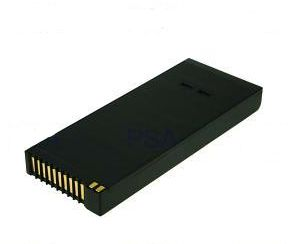 Main Battery Pack 10.8v 4400mAh Tilsvarende PA3107UR