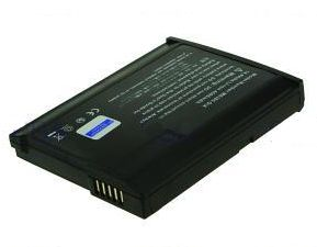 Main Battery Pack 14.4v 4500mAh Tilsvarende M4685