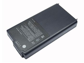 2-POWER Main Battery Pack 14.4v 4600mAh Tilsvarende 176780-B21 (CBI0696A)