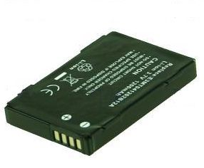 PDA Battery 3.7v 1530mAh Tilsvarende XP-02