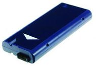 Main Battery Pack 11.1v 4400mAh Tilsvarende VGP-BP2EA