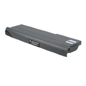 Main Battery Pack 10.8v 4600mAh Tilsvarende PA3062U