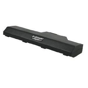 2-POWER Main Battery Pack 10.8v 4600mAh Tilsvarende 02K6793 (CBI0817A)