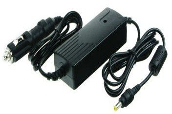 2-POWER Car Adapter 11-17v 30W (CAC0713G)