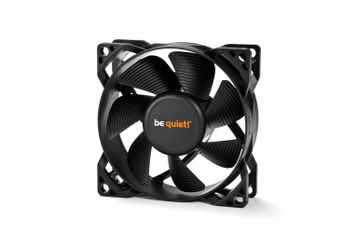 BE QUIET! Lüfter Pure Wings 2 - 80mm (BL044)
