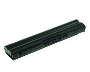 Main Battery Pack 10.8v 4600mAh Tilsvarende PA3331U-1BRS