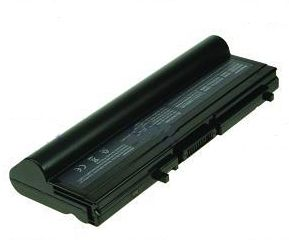 Main Battery Pack 10.8v 9200mAh Tilsvarende PA3332U-1BRS