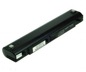 Main Battery Pack 11.1v 4600mAh Tilsvarende A32-W5F