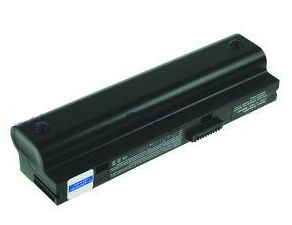 Main Battery Pack 11.1v 8800mAh Tilsvarende PCGA-BP4V