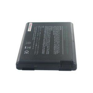 2-POWER Main Battery Pack 14.8v 6900mAh Tilsvarende 346970-001 (CBI0903A)