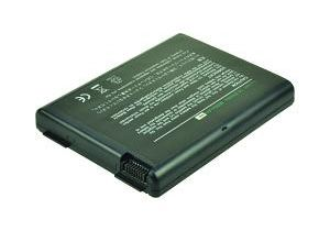 2-POWER Main Battery Pack 14.8v 4600mAh (CBI0903B)