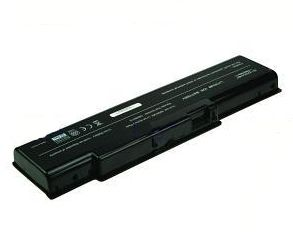 2-POWER Main Battery Pack 14.8v 6400mAh Tilsvarende PA3384U-1BRS (CBI0931A)