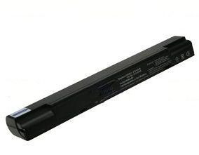 2-POWER Main Battery Pack 14.8v 4600mAh Tilsvarende 312-0306 (CBI0936A)