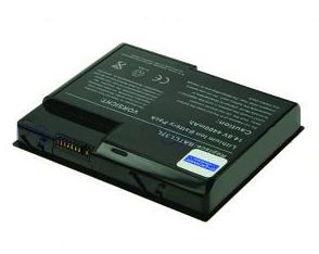 2-POWER Main Battery Pack 14.8v 4600mAh Tilsvarende BT.A1401.001 (CBI0949A)
