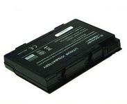 Main Battery Pack 14.8v 4400mAh Tilsvarende PA3395U-1BRS