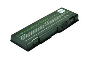 2-POWER Main Battery Pack 11.1v 4600mAh (CBI0969B)